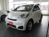 2012 Scion IQ CVT NEW CAR