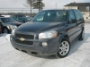 2008 Chevrolet Uplander For Sale Near Cornwall, Ontario