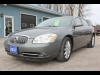 2007 Buick Lucerne CXS w/ HEATED STEERING WHEEL