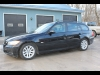 2007 BMW 328xi Wagon AWD