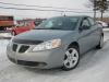 2008 Pontiac G6 For Sale Near Cornwall, Ontario