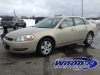 2008 Chevrolet Impala LS For Sale Near Belleville, Ontario