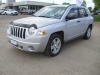 2008 Jeep Compass 4X4 For Sale Near Petawawa, Ontario