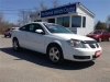 2008 Pontiac G5 SE - Heated Seats - Sunroof and more!