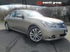 2009 Infiniti M35x
