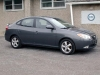 2007 Hyundai Elantra GL - SPORT - A/C - ROOF - ALLOYS For Sale Near Shawville, Quebec