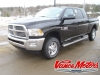 2013 Dodge Ram 2500 SLT Mega Cab 4X4 For Sale Near Eganville, Ontario