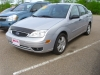 2006 Ford Focus SES ZX4 For Sale Near Petawawa, Ontario