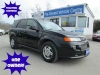 2004 Saturn Vue All Wheel Drive - ONE OWNER TRADE!