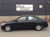 2005 Honda Civic LX-G Sunroof, LX-G only $5998 plus HST o For Sale Near Perth, Ontario