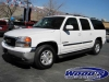 2006 GMC Yukon XL SLT 4X4