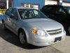 2006 Chevrolet Cobalt For Sale Near Napanee, Ontario