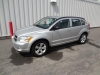 2011 Dodge Caliber