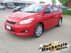 2009 Toyota Matrix Touring For Sale Near Pembroke, Ontario