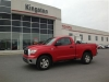 2009 Toyota Tundra 4x4 Reg Cab 4.7 5A TRD Offroad Package