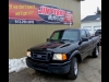 2005 Ford Ranger