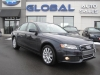 2012 Audi A4 2.0T AWD