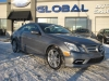 2010 Mercedes-Benz E-350 Coupe