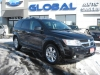 2010 Dodge Journey R/T 3.5 AWD 7Passenger