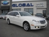 2008 Mercedes-Benz E350 Wagon AWD
