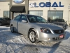 2005 Nissan Altima 3.5 SE For Sale Near Ottawa, Ontario