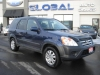 2005 Honda CR-V EX AWD