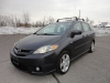 2006 Mazda 5 GT For Sale Near Cornwall, Ontario