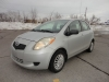 2006 Toyota Yaris LE 5Door