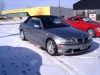 2004 BMW 330ci Convertible