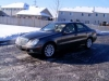 2008 Mercedes-Benz E300 AWD