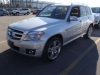2011 Mercedes-Benz GLK350 AWD