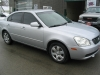 2007 KIA Magentis LX