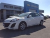 2011 Mazda 3 GS 