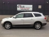 2008 Buick Enclave CXL Buick  CLX with Power sunroof - Leat