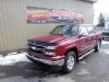 2007 Chevrolet Silverado 1500 For Sale Near Cornwall, Ontario