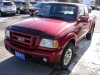 2011 Ford Ranger XLT/SPORT