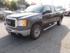 2011 GMC Sierra 1500 Nevada Edition For Sale Near Petawawa, Ontario