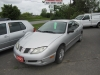 2003 Pontiac Sunfire For Sale Near Napanee, Ontario