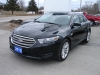 2013 Ford Taurus SEL /AWD For Sale Near Belleville, Ontario