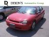 1995 Dodge Neon For Sale