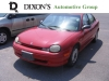 1995 Dodge Neon For Sale Near Napanee, Ontario