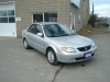 2002 Mazda Protege ES For Sale Near Napanee, Ontario