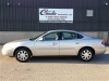 2006 Buick Allure CX - Buick  CX and priced to sell for on