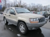 2000 Jeep Grand Cherokee Laredo 4x4 For Sale