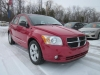 2011 Dodge Caliber SXT