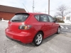2004 Mazda 3 GT 2.3 5Door For Sale Near Brockville, Ontario