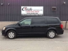 2013 Dodge Grand Caravan SXT with full Stow & Go Seating and only