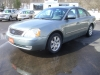 2005 Ford Five Hundred AWD For Sale