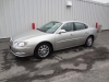 2008 Buick Allure