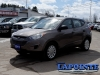 2011 Hyundai Tucson GL